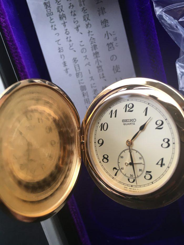 new product 8c85a 2516f 骨董品買取、美術品買取の【みやび屋】
